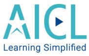 AICL Training